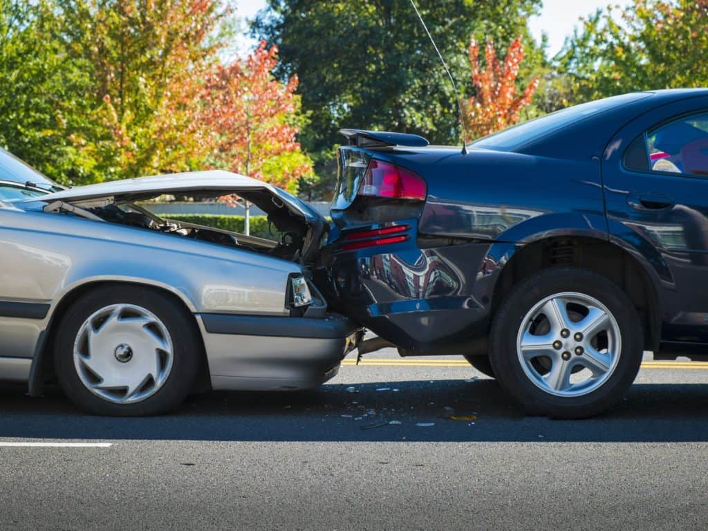 abogado accidentes auto