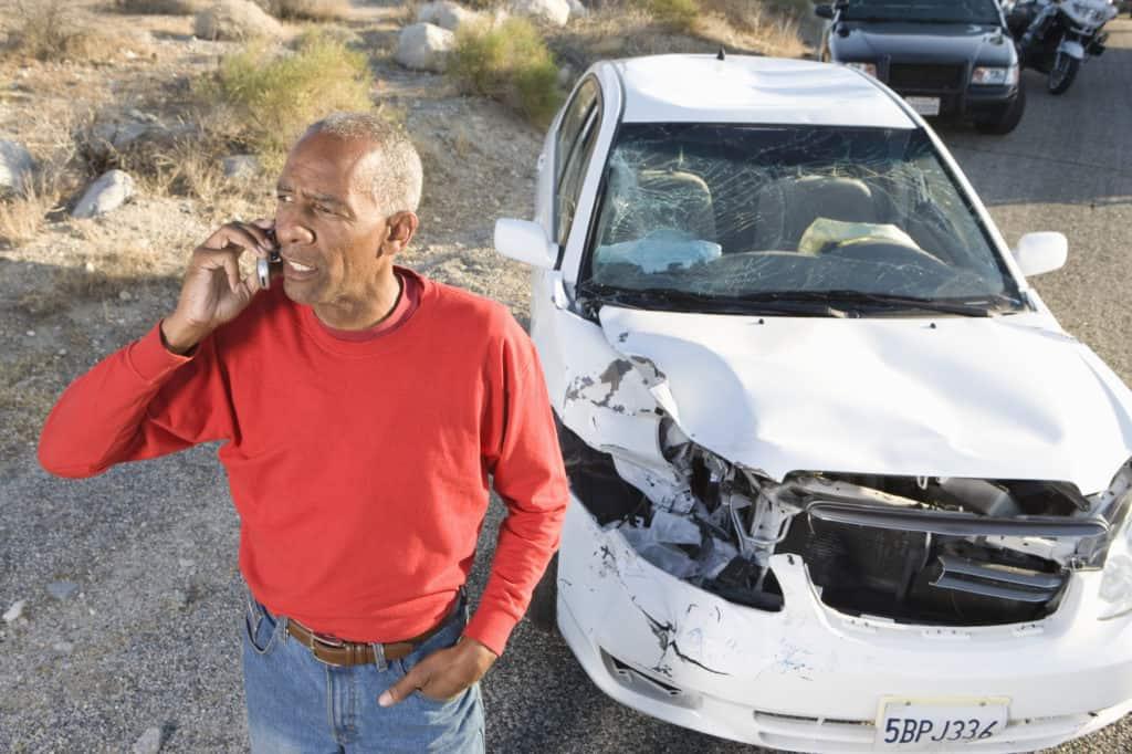 abogados de accidentes de carro near me