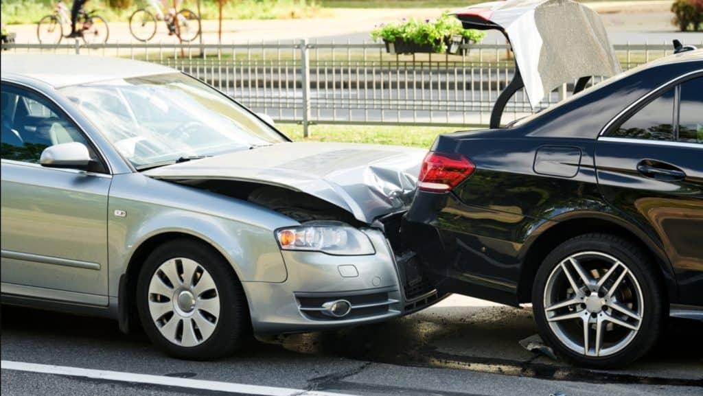 Abogado de Accidente de Auto Cerca de Mi